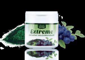 extreme-tuote