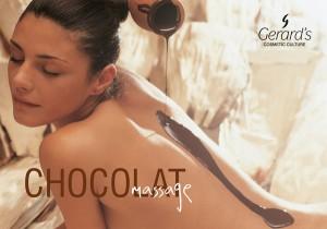 gerards-suklaahoito